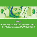 Thalia_Hoerbuecher_Rabatt