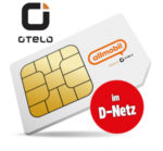 *Bestpreis* Otelo allmobil: 4GB LTE Allnet-Flat für 7,99€/Monat + 50€ Rufnummer-Bonus (oder 6GB LTE für 11,99€) - Vodafone-Netz