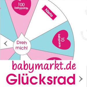babymarkt-Gluecksrad