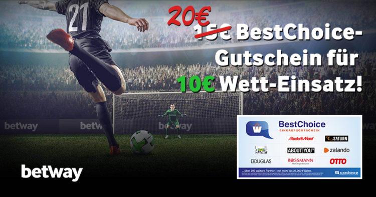 betway-bonus-20-bestchoice-gutschein-gratis