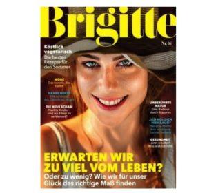 brigitte_jahresabo