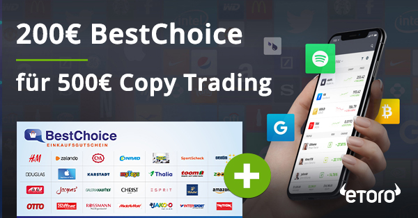 etoro_copy_trading_bonus_deal