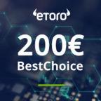 etoro_copy_trading_bonus_deal_Thumb