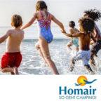 homair-Kinder-im-Wasser