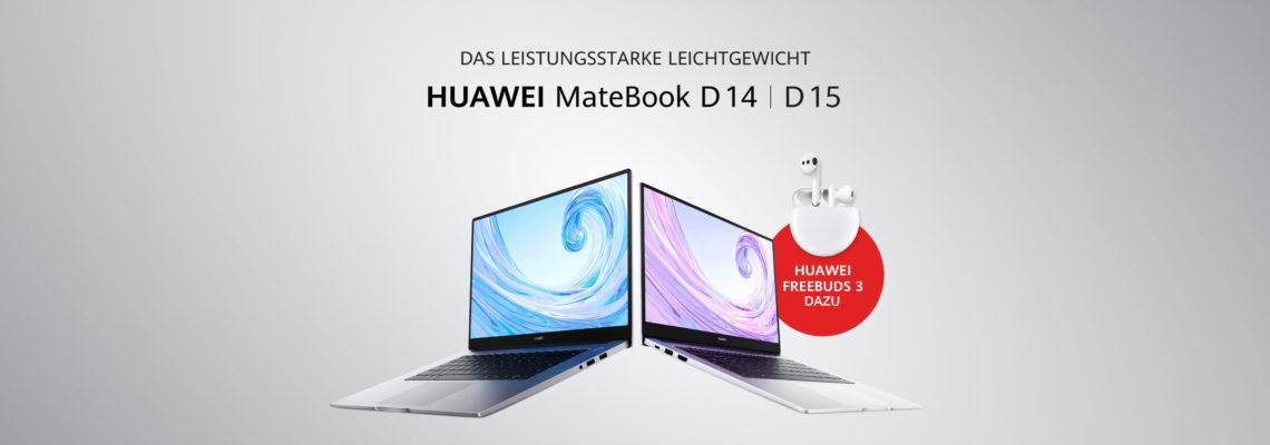 huawei-matebook_D14_D15_aktion