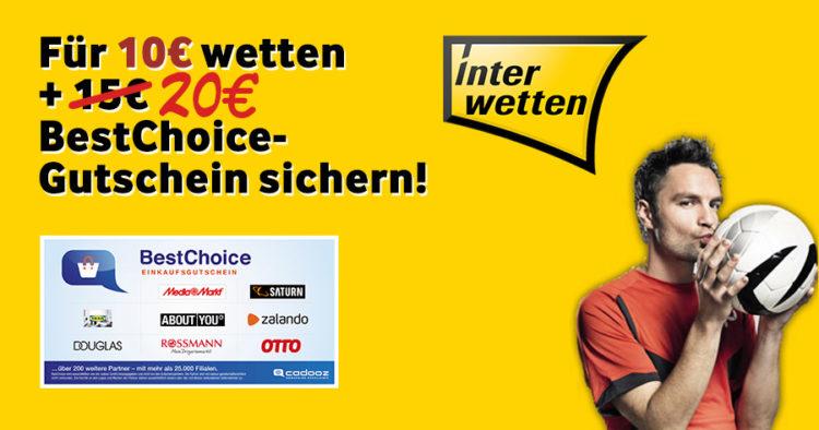 interwetten-bonus-20-bestchoice-gutschein-gratis