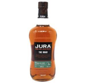jura_the_road_single_malt_scotch_whisky