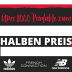 mandm_halber-preis