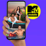 mtv_mobile_titelbild