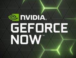 nvidia_geforce-now_logo