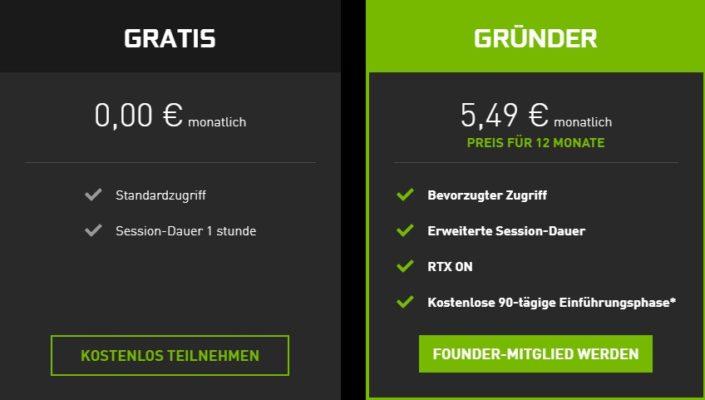 nvidia_geforce-now_mitgliedschaft