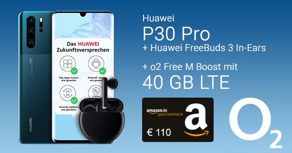o2-free-l-huawei-p30-pro-bonus-deal-freebuds