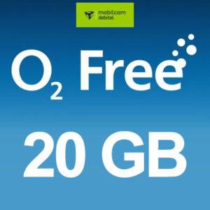 o2-free-m-md-20gb-sq