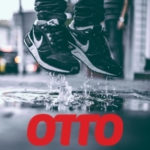 otto-sneaker