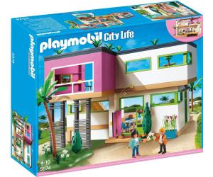 playmobil-city-life-moderne-luxusvilla-5574