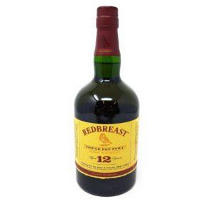 redbreast_single_pot_still_irish_whiskey