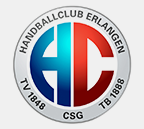temp_52c0bcb1-47fd-476e-b9d7-507841e4471a