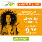 winsim_allnet_flat_10gb_999_karneval_sq