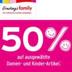 50-bei-ErnstingsFamily