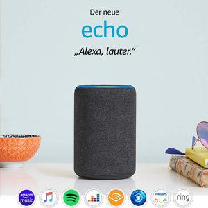 Amazon-Echo-300×300