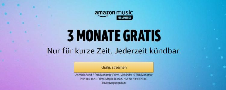 Amazon_Music_Unlimited_3_Monate_gratis