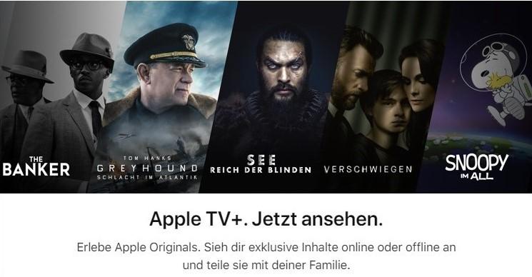 Apple_TV_kostenlos_Probeabo