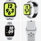 Apple_Watch_Nike_Series_4_GPS__Mobilfunk_mit_Nike_Sport_Band