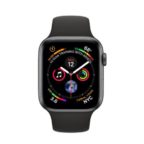 Apple_Watch_Series_4_GPS__Cellular_44mm_space_grau_Aluminium
