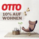 🏠 OTTO: 10% auf Wohnen - z.B. TV Board für nur 89,99€