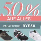 Roland Schuhe 50% Rabatt