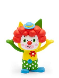 Clown_Tonie
