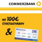 Commerzbank-300×300
