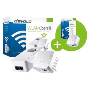 DEVOLO_dLAN_550_WiFi