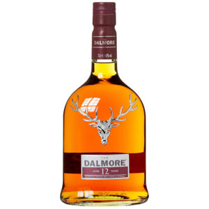 Dalmore_Single_Malt_Scotch_Whisky_12_Jahre