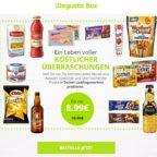 Degusta_Box