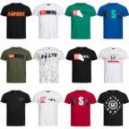 Diesel_Tshirts-300×300