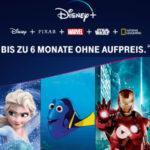 Disney_Telekom