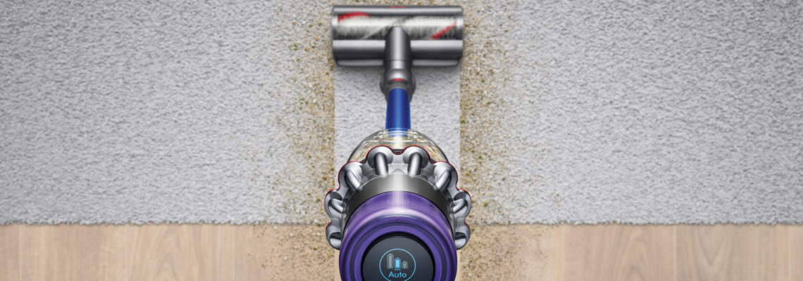Dyson_V11_Absolute_2019