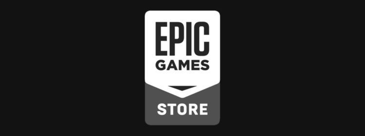 Epic_Games_Store_Logo