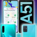 Galaxy_A51_und_Huawei_P30_Titelbild