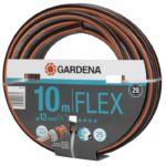 Gardena_Comfort_FLEX_Schlauch_13_mm_12_Zoll_10m