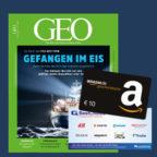 Geo-BD