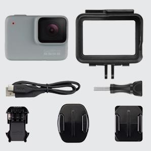 GoPro_HERO7_White__wasserdichte_digitale_Actionkamera_mit_Touchscreen_1440p-HD-Videos_10-MP-Fotos_Titelbild