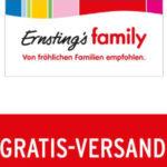 Gratis-Versand-Family