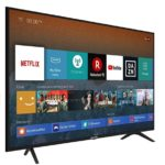 Hisense_H55BE7000_138_cm_55_Zoll_Fernseher_4K_Ultra_HD_HDR_Triple_Tuner_Smart-TV_Standard_Energieklasse_A