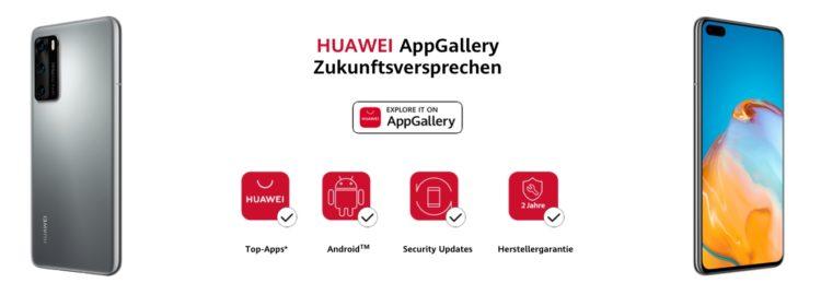 Huawei_AppGallery_Zukunftsversprechen