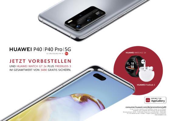 Huawei_P40_P40_Pro_PreOrder