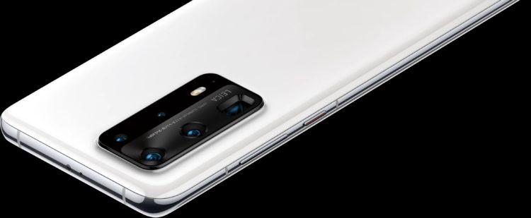 Huawei_P40_Pro_Plus