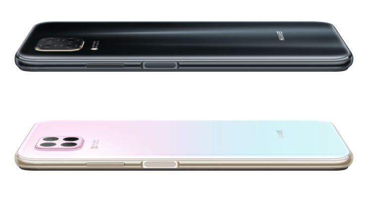 Huawei_P40_lite_Black_Pink