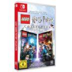 Lego_Harry_Potter_Collection_Nintendo_Switch_Titelbild